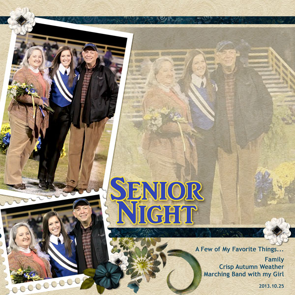 2013-10-Senior-Night.jpg