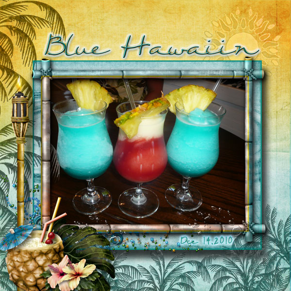 Blue-Hawaiin[1].jpg