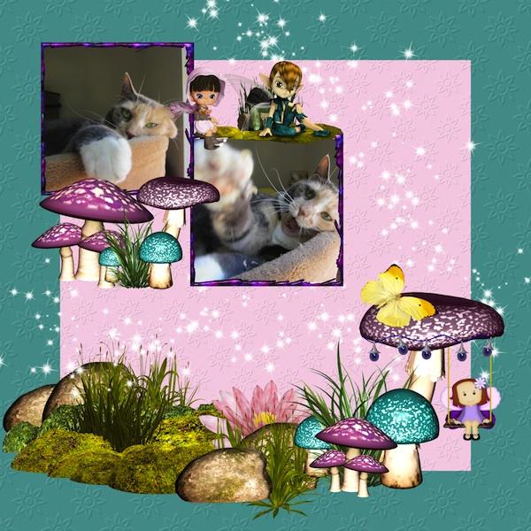 KJD_FairyLand_LO1.jpg