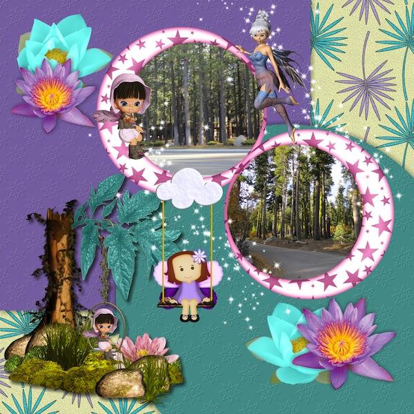 KJD_FairyLand_LO2.jpg