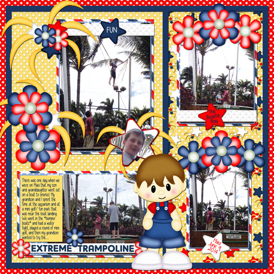 6-21-2014-Extreme-Trampoline-mikweb.jpg