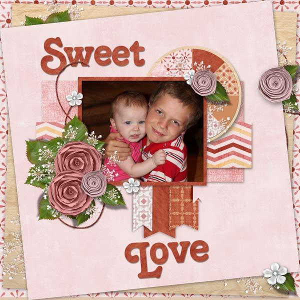 Sweet-Love.jpg