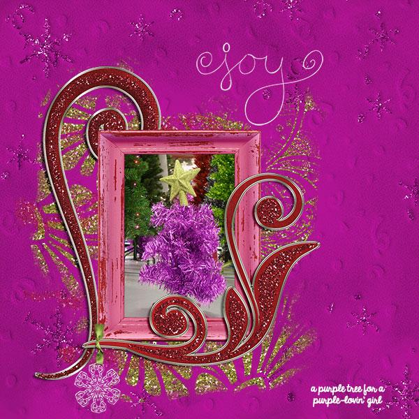kjs_bc_purpletree.jpg