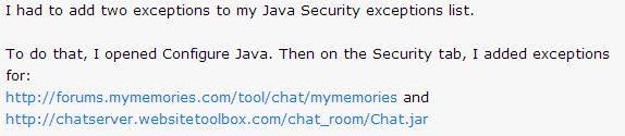 java_chatroom.jpg