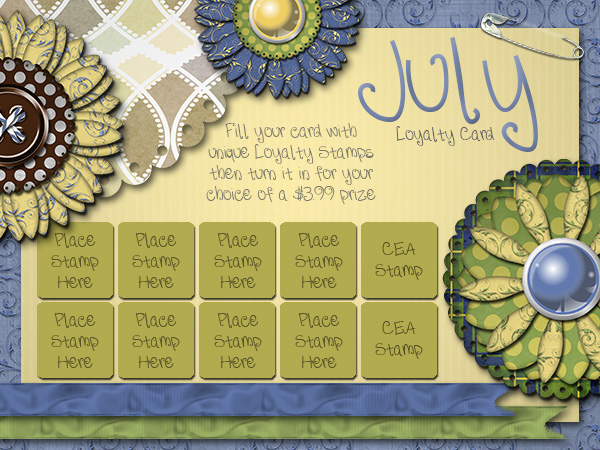 July-Loyalty-Card-2014.jpg