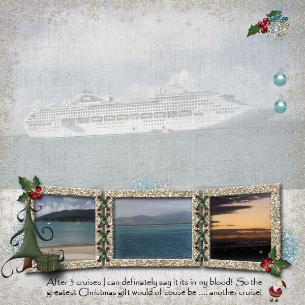 Christmas wishes.jpg