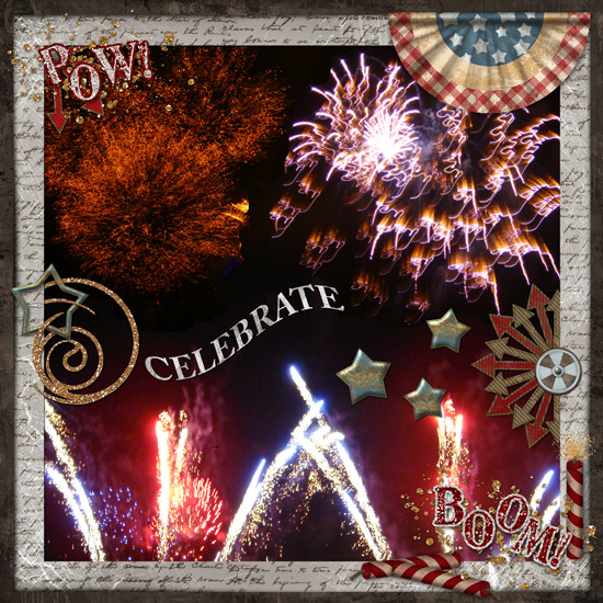 7-5-2014-Fireworks-mikweb.jpg
