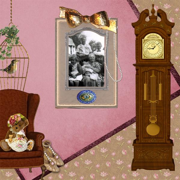 Granny's-Jewel-Box_KJD_LO2.jpg