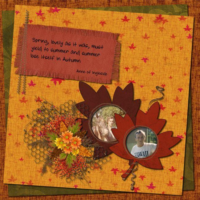 1-NTD-Autumn-Falls-004-Pea-Amy-font.jpg