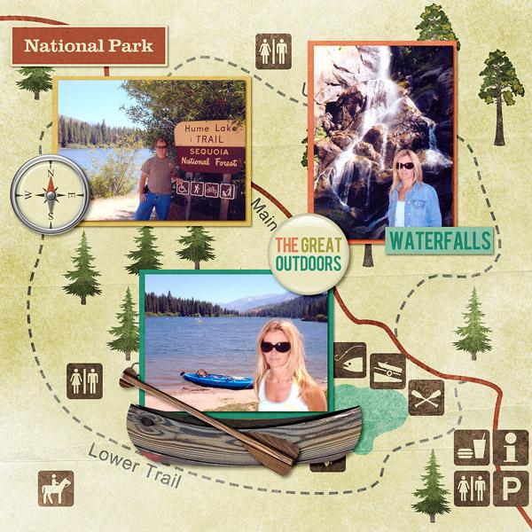 1 Hume Lake Trail.jpg