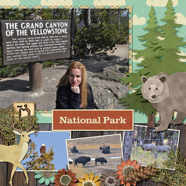 1 Yellowstone.jpg
