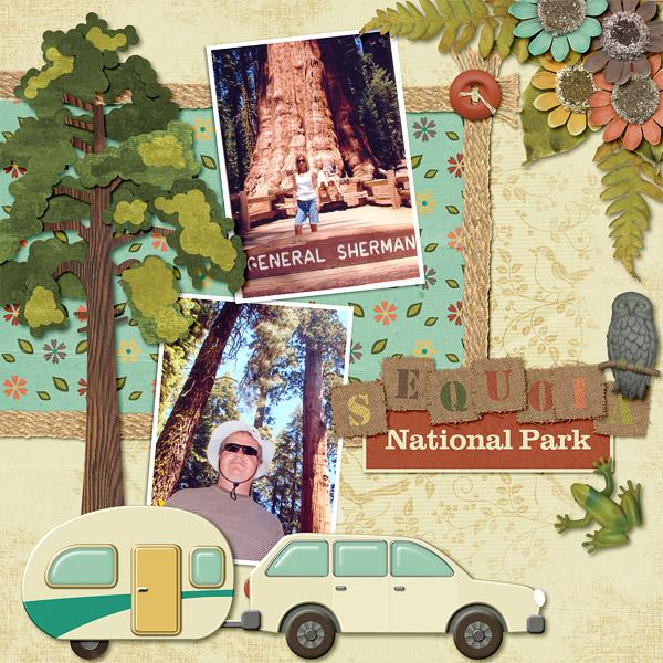 1 Sequoia Park.jpg