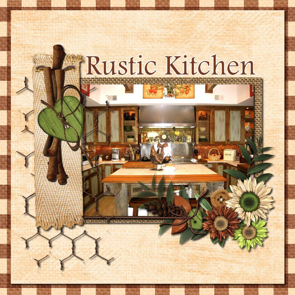 1-NTD-Rustik-002-Page-2.jpg