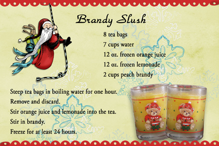 Brandy-Slush.jpg
