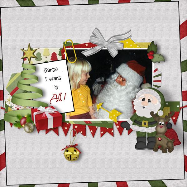 Santa-I-Want-It-All.jpg