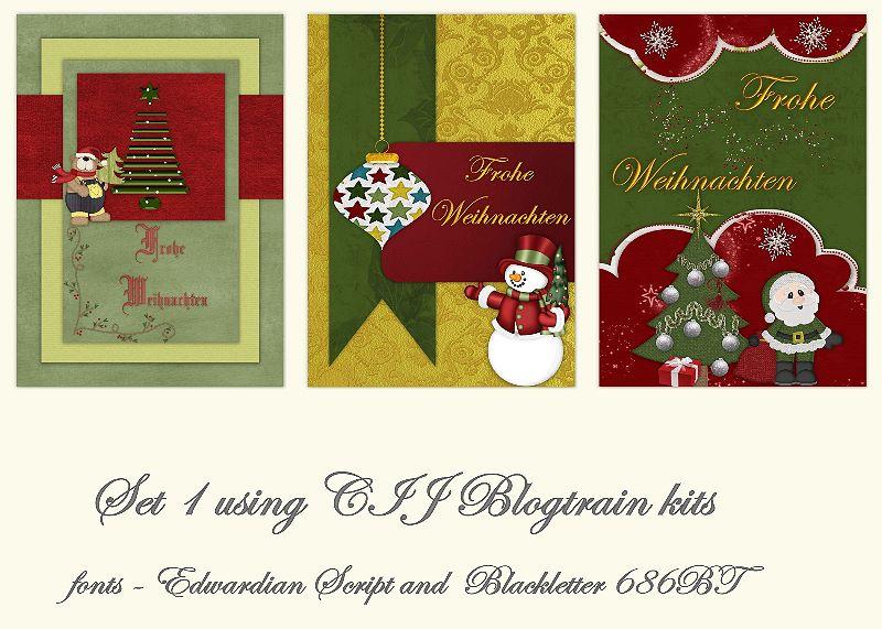 EverythingErica_ChristmasCard4_set1.jpg