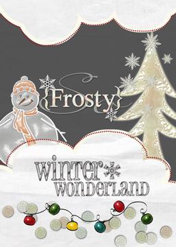 Winter-Wonderland-.jpg