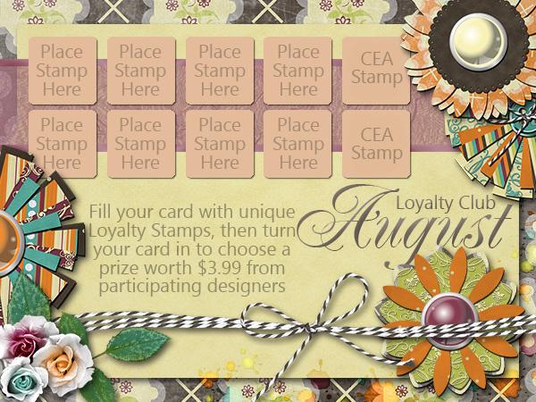 Aug-Club-Card-2014.jpg