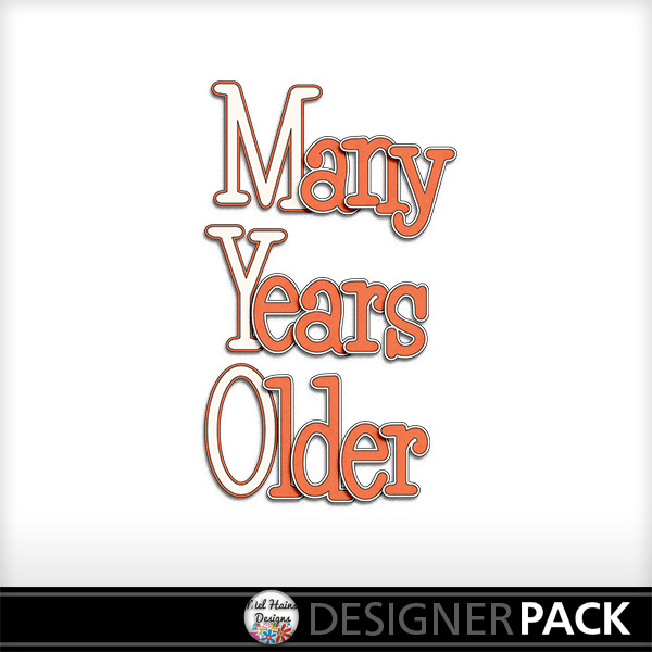 Many years older Monogram.jpg