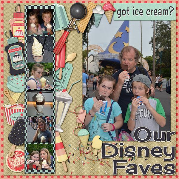 1 Our Disney Faves.jpg