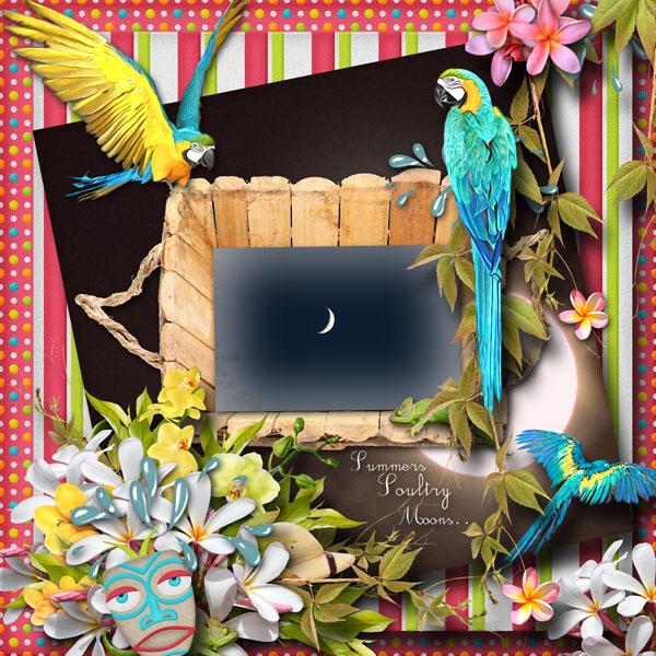 LP_TropicalBreeze_LO1.jpg