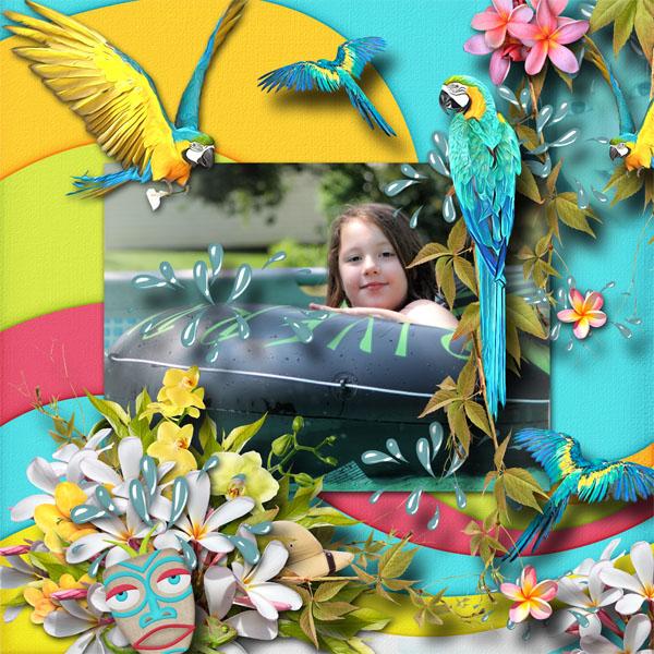 LP_Tropical Breeze_LO2.jpg