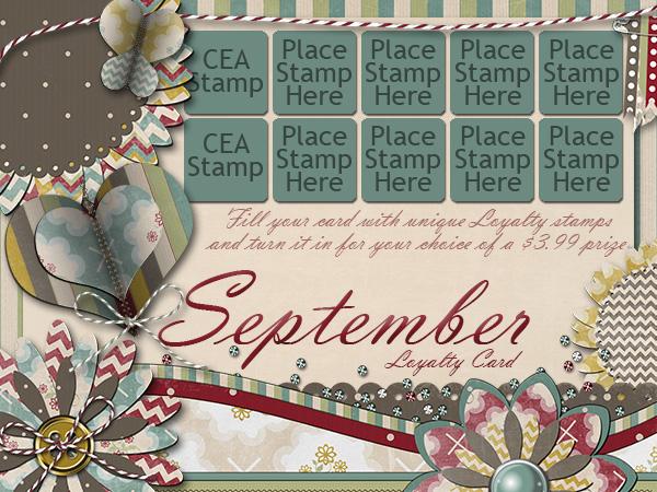 Sept-Loyalty-Card-2014.jpg