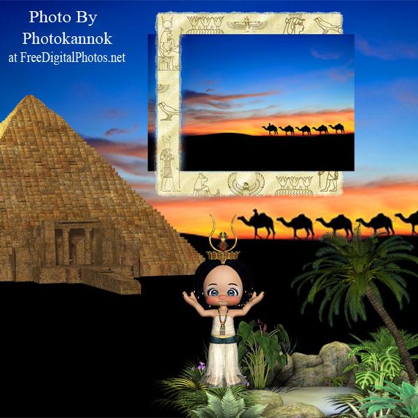 KJD_Visit Egypt_LO1.jpg