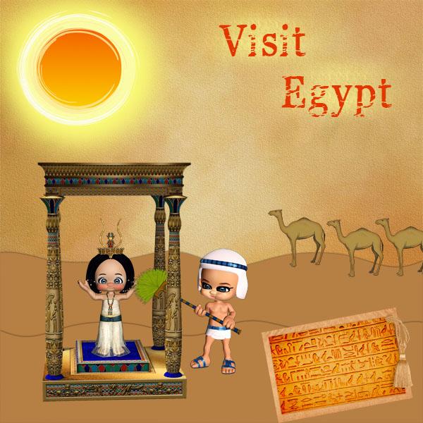 KJD_Visit Egypt_LO2.jpg