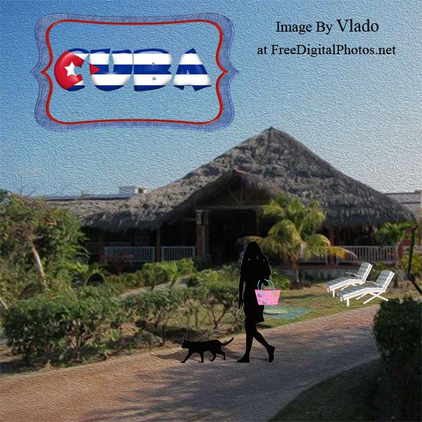 KJD_Visit Cuba_LO2.jpg