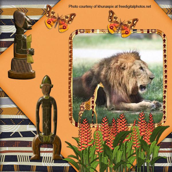 KJD_Visit Africa_LO2.jpg