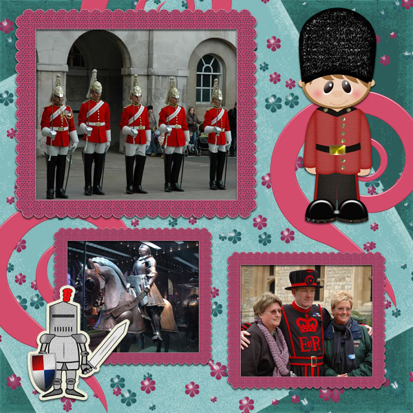 KJD_Visit England_LO1.jpg