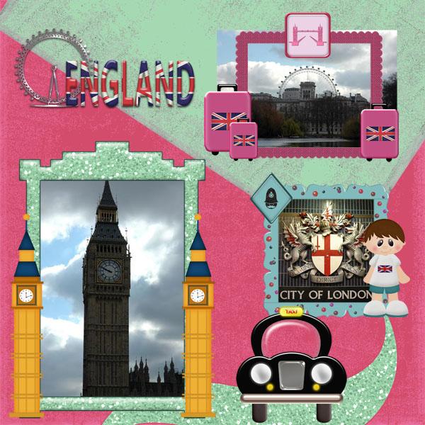 KJD_Visit England_LO2.jpg