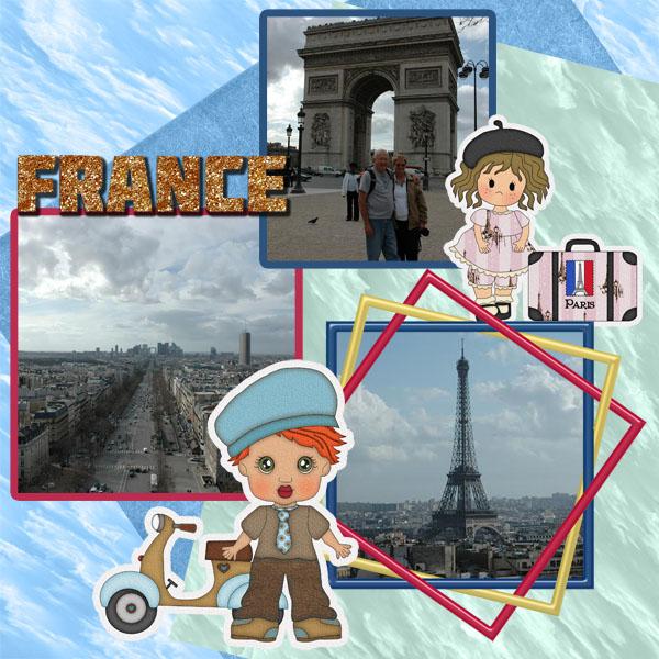 KJD_Visit France_LO1.jpg