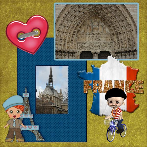KJD_Visit France_LO2.jpg