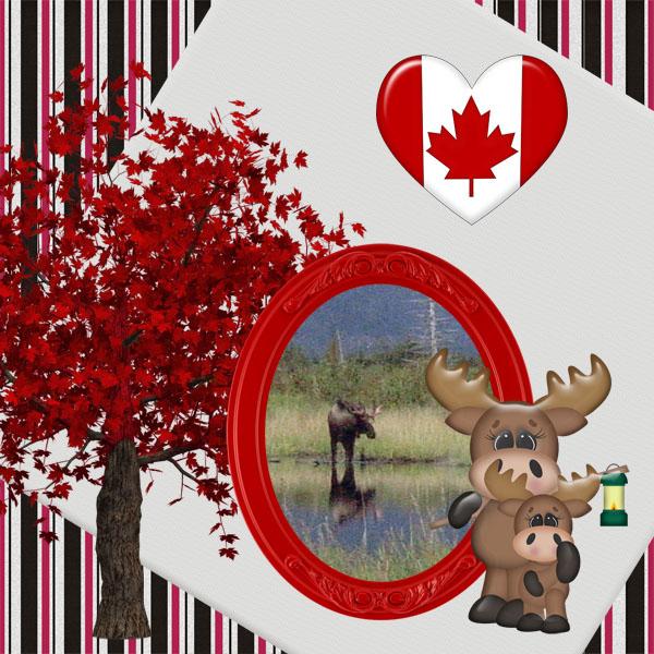 KJD_Visit Canada-LO1.jpg