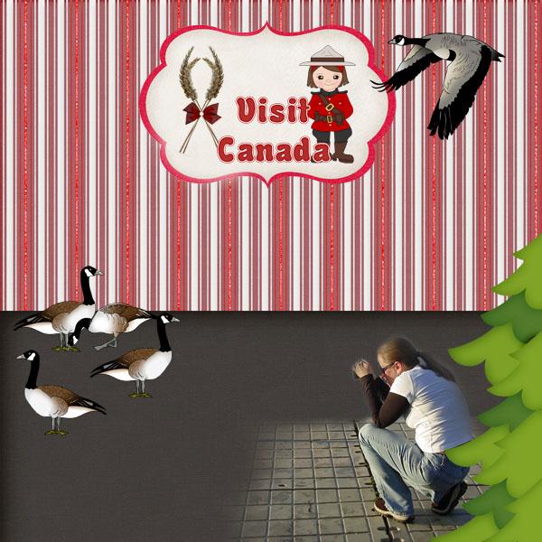 KJD_Visit Canada-LO2.jpg