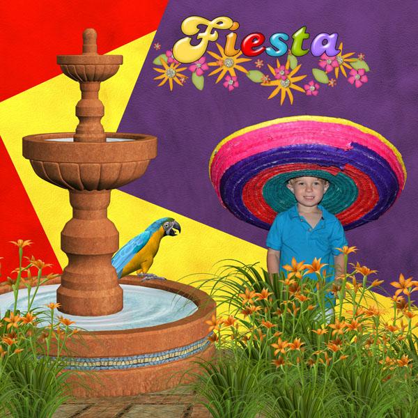 Visit-Mexico_LO1.jpg