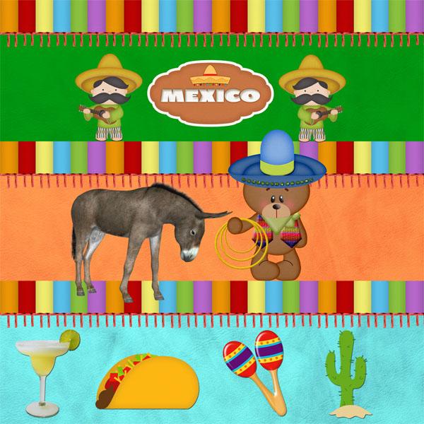KJD_Visit Mexico_LO2.jpg