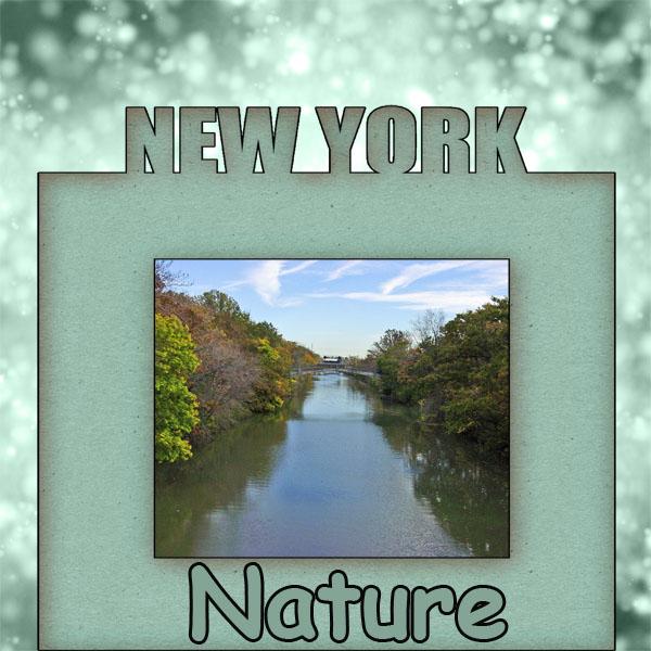 KJD_Visit New York_LO1.jpg
