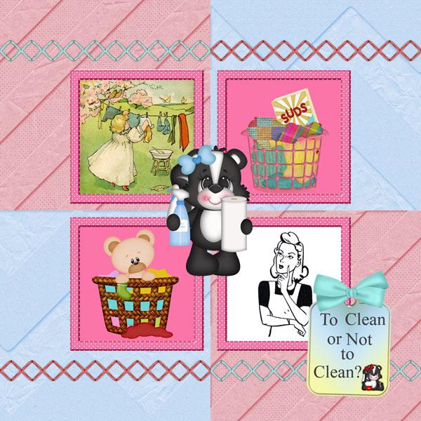 KJD_Let's Clean_LO2.jpg