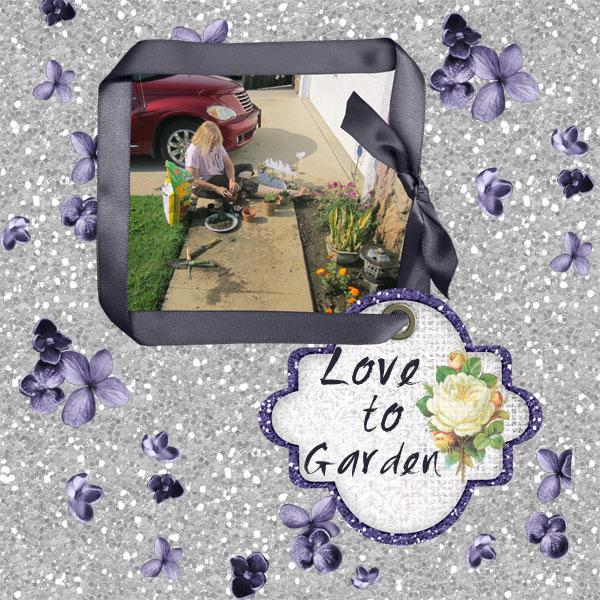 KJD_Flowers-Galore_LO2.jpg