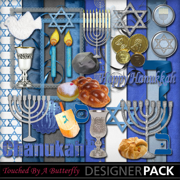 Happy Hanukkah 01.jpg