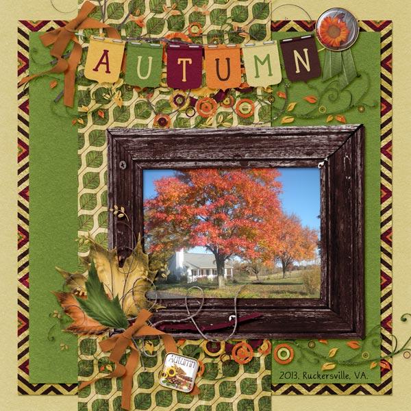 Fall-2013-house.jpg