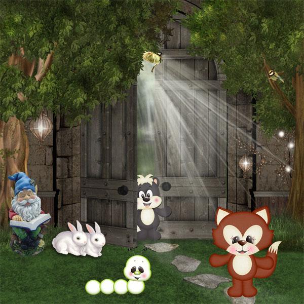 KJD_Secret-Woods_LO2.jpg