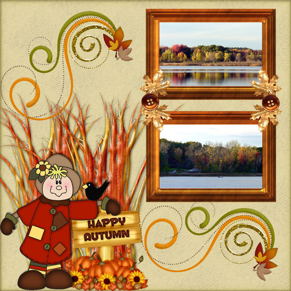 KJD_Crispy Autumn_LO1.jpg