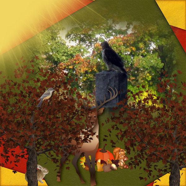 KJD_Crispy Autumn_LO2.jpg