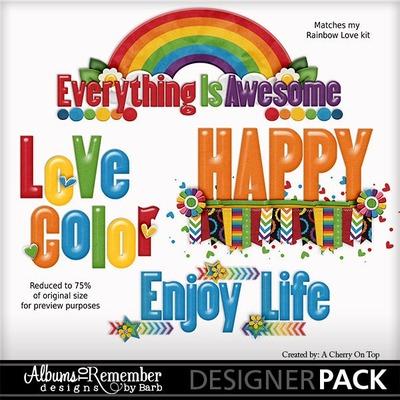 RainbowWords_1.jpg