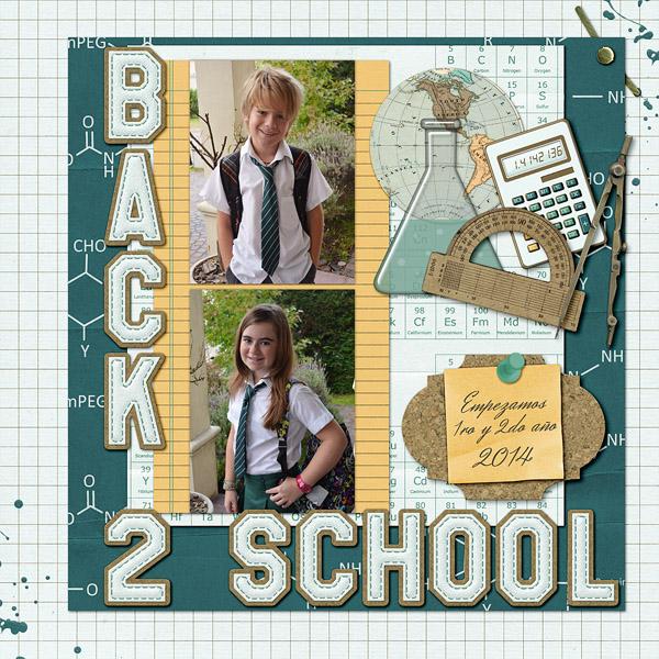 1 Back to School 2014.jpg