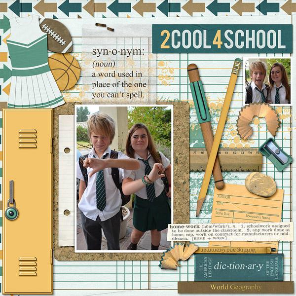 2 Cool 4 School.jpg